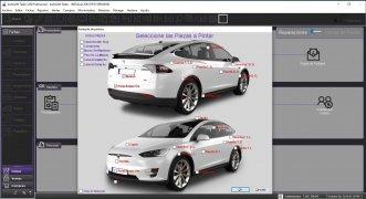 AutoSoft-Taller imagen 4 Thumbnail
