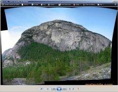 Autostitch imagem 1 Thumbnail