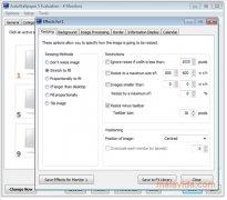 AutoWallpaper imagen 2 Thumbnail