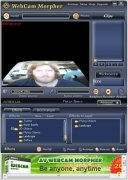 AV Webcam Morpher immagine 2 Thumbnail
