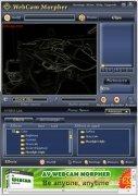 AV Webcam Morpher Изображение 4 Thumbnail