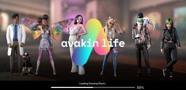 Avakin Life Изображение 2 Thumbnail