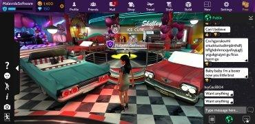 Avakin Life imagem 5 Thumbnail