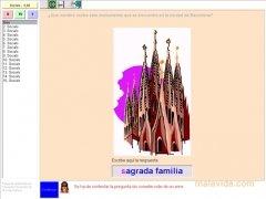 Avaluator imagen 1 Thumbnail