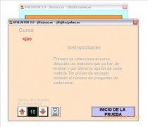 Avaluator imagen 2 Thumbnail