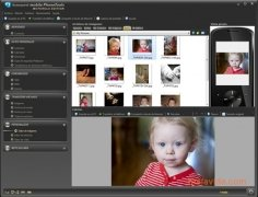 Avanquest mobile PhoneTools immagine 1 Thumbnail
