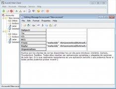 Avanti! image 2 Thumbnail