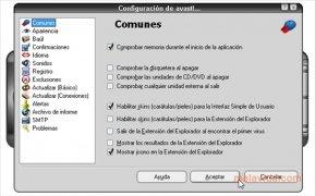 Avast! Home image 3 Thumbnail
