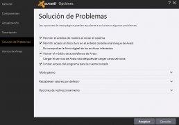 Avast Premier imagen 3 Thumbnail