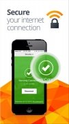 avast! SecureLine VPN image 1 Thumbnail