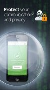 avast! SecureLine VPN immagine 3 Thumbnail