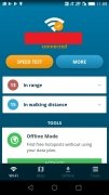Avast Wi-Fi Finder immagine 1 Thumbnail