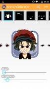 Avatar Maker imagen 5 Thumbnail