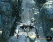 Avatar: The Game Изображение 1 Thumbnail