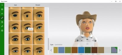 Xbox Original Avatars immagine 6 Thumbnail
