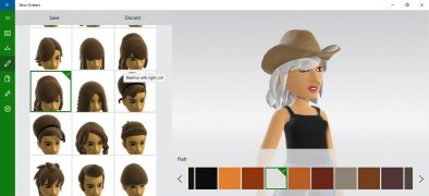 Xbox Original Avatars immagine 9 Thumbnail