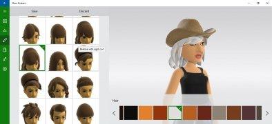 Avatares de Xbox imagen 9 Thumbnail