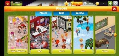 Avatar Life imagem 5 Thumbnail
