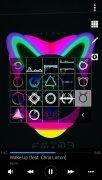 Avee Music Player Pro imagem 1 Thumbnail