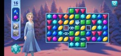Aventuras de Disney Frozen imagen 1 Thumbnail