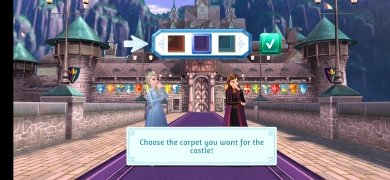 Aventuras de Disney Frozen imagen 3 Thumbnail