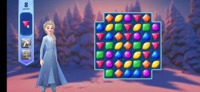 Aventuras de Disney Frozen imagen 4 Thumbnail