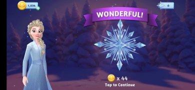 Aventuras de Disney Frozen imagen 5 Thumbnail
