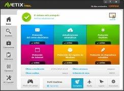 Avetix imagen 1 Thumbnail