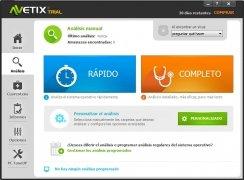 Avetix image 2 Thumbnail