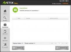 Avetix image 3 Thumbnail