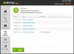 Avetix image 4 Thumbnail