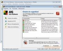 AVG Anti-Malware image 3 Thumbnail