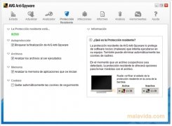 AVG Anti-Spyware image 3 Thumbnail