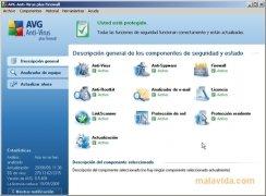 AVG Anti-Virus plus Firewall imagem 1 Thumbnail