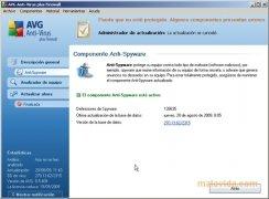 AVG Anti-Virus plus Firewall imagem 4 Thumbnail