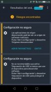 AVG AntiVirus Gratis para tabletas imagen 7 Thumbnail