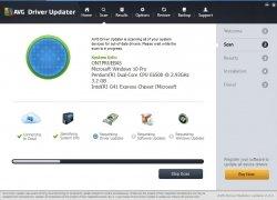 AVG Driver Updater image 3 Thumbnail