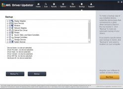 AVG Driver Updater immagine 7 Thumbnail
