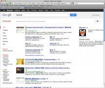 AVG LinkScanner Изображение 1 Thumbnail