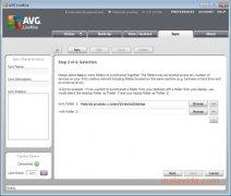 AVG LiveKive image 4 Thumbnail
