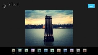 Aviary Photo Editor immagine 2 Thumbnail
