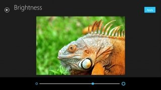 Aviary Photo Editor immagine 4 Thumbnail