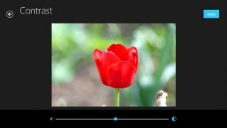 Aviary Photo Editor immagine 5 Thumbnail