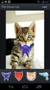 Aviary Stickers: Pet Outfits imagem 4 Thumbnail