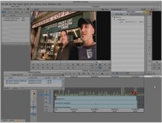 Avid Media Composer image 2 Thumbnail
