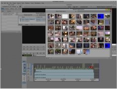 Avid Media Composer image 3 Thumbnail