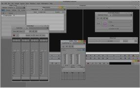 Avid Media Composer immagine 5 Thumbnail