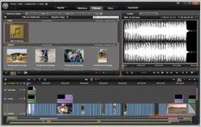 Avid Studio immagine 2 Thumbnail