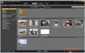 Avid Studio  1.0.0.2804 Español imagen 4
