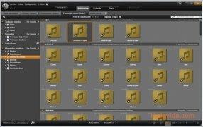 Avid Studio Изображение 5 Thumbnail